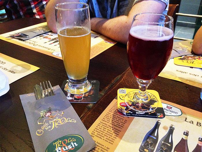 balade-oeudeghien-biere